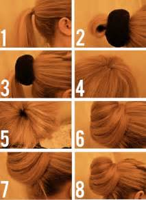 how to thin hair picture 5