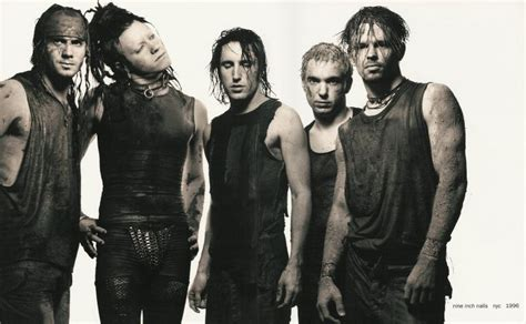 nin with h picture 11