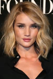 blond hair styles picture 14