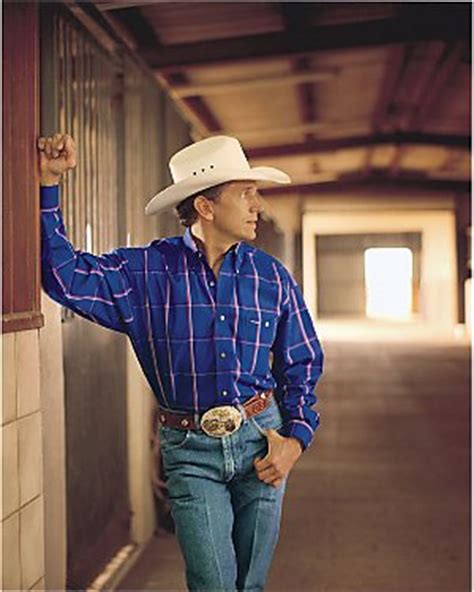 cowboy starch tag picture 4