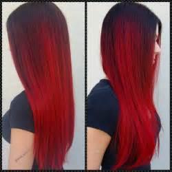 10 spot hair salon picture 11