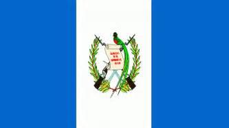 AYURTOX EN EL SALVADOR picture 2