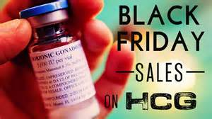 lipoden injection sale online 2014 picture 2