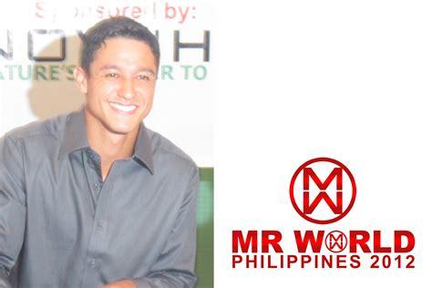 novuhair philippines picture 6