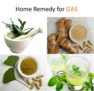 indian herbal for gas in stomach picture 6