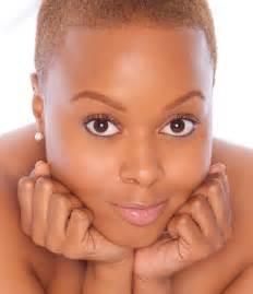 black girls shape pubic hair picture 7