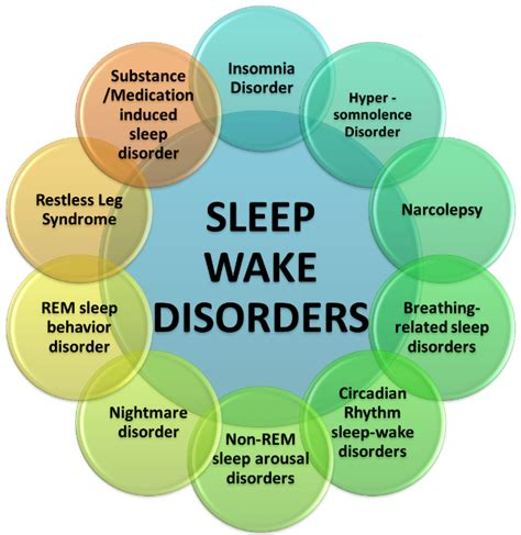 causes of disturbance of rem sleep picture 2