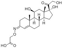 testosterone 3 o carboxymethyl oxime picture 10