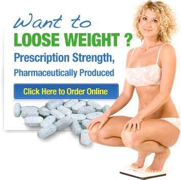 diet pill gordonii to buy on line without a prescription picture 12