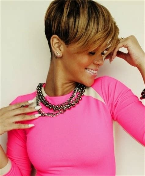 color pointed american short hair picture 13
