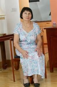 aunt erection picture 9