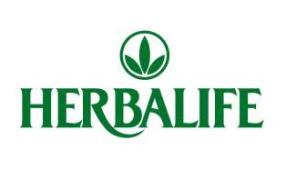 melalucka and herbal life reviews picture 1