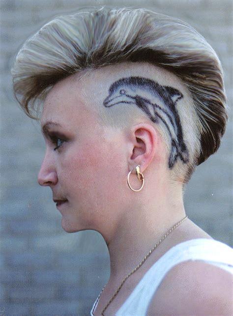 artistic design hair allentown picture 10