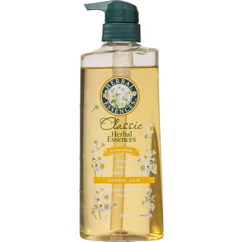 clairol herbal essence products south africa picture 5