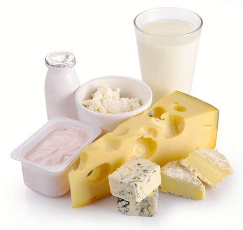 calcium lactate and acne picture 9