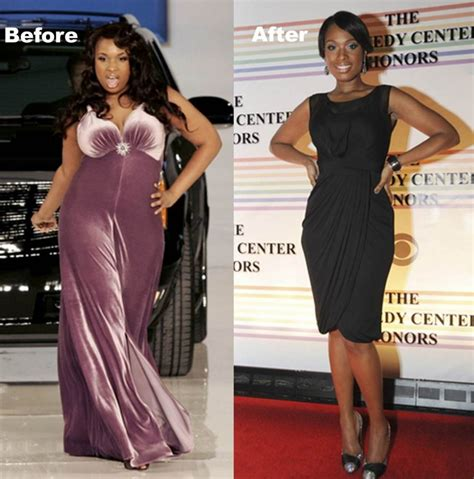 did oprah really lose weight in 2013 picture 8