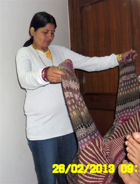 chut me lula online india picture 7
