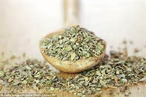 does oil of oregano curb cravings for nicotine picture 2