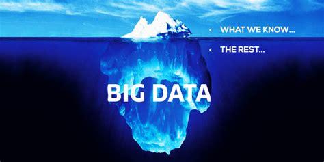 How big is your epidytimis picture 5
