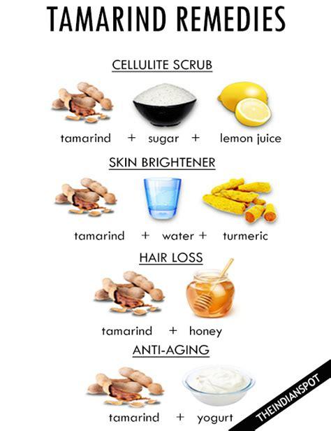 acne relief picture 17