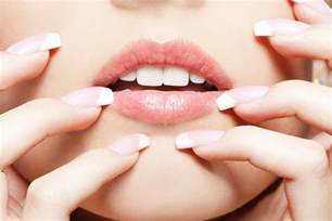 lip treatment picture 13