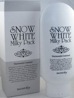 snow white lotion review picture 10