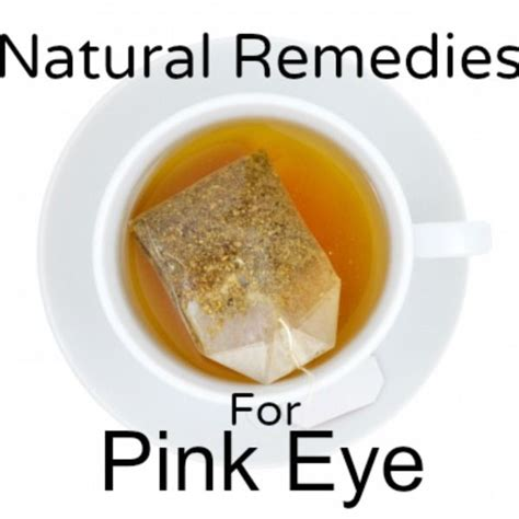 chinese herbal remedy for red eyes picture 11