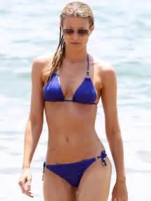 bikini picture 11