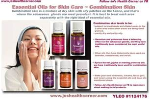 essential c skin products picture 2