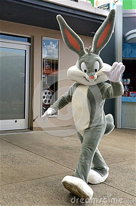 any bunny mobi movie picture 13