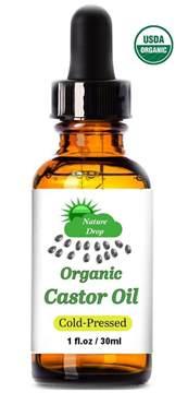 pure organic castor oil hexane free premium kolkata picture 18
