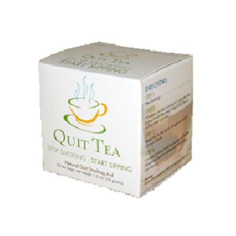 quitsmoking herb tea picture 5