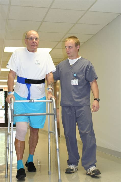 home health aide jobs hiring in philadelphia picture 16