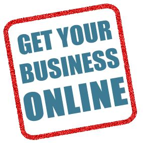 advertise your nj business online picture 5