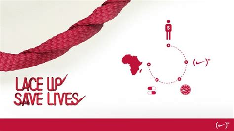 u2 how can hiv be prevented picture 10