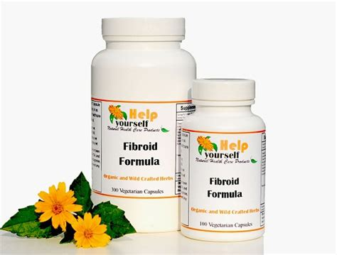 what are the kedi herbal product for fibroid picture 11