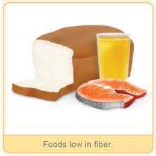 appropriate foods low residue diet picture 13