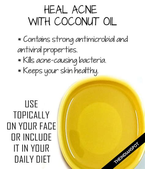 overnight acne cures picture 15