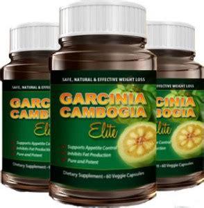 garcinia mangostana weight loss picture 1