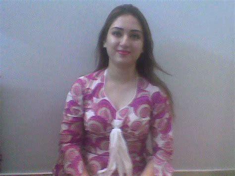 xnxx gando larky af karachi pakistan picture 13