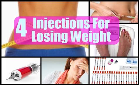 weight loss injections picture 5