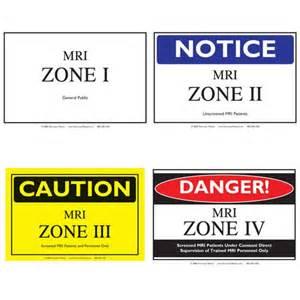 zone health picture 7