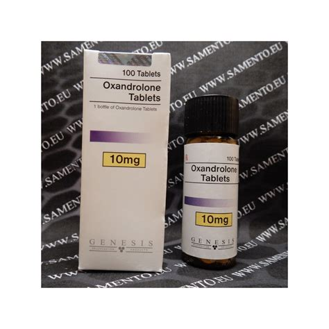 oral testosterone anavar picture 13