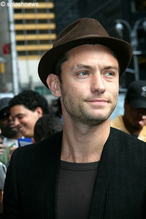 fat jude law picture 2