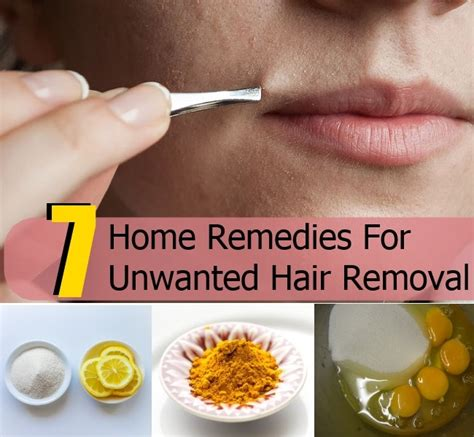 hair removal remedies picture 9