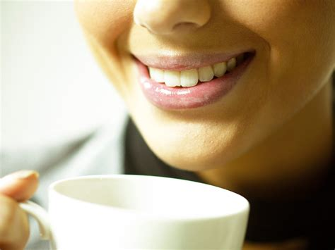 coffee and tooth bone loss picture 11