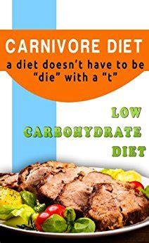 cernivore diet picture 11