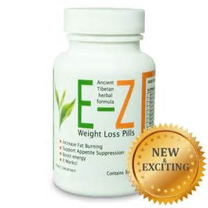 fastest weight loss pill picture 1