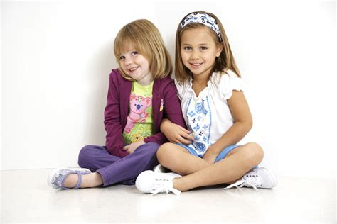 cool new hair cuts for girls picture 1