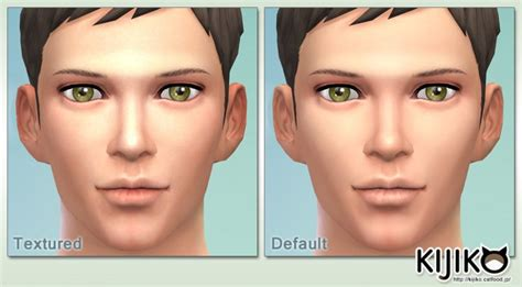 free sims skin tone picture 3